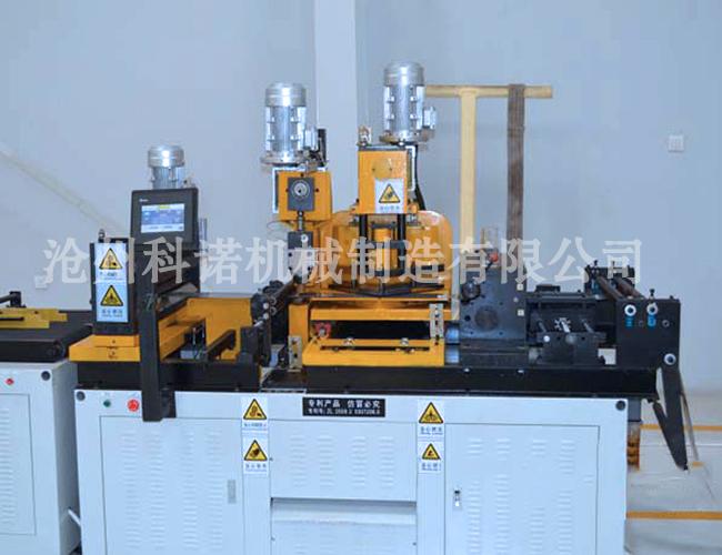 杭州银湖电气设备有限公司