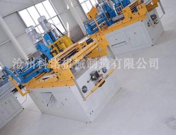 上海数控横剪机厂家